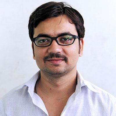 Kishan Harchandani